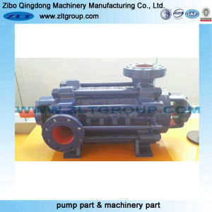 Погружение двигателя 3'' 4'' 6'' 8'' для водяной насос