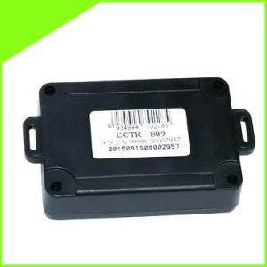 Veicolo impermeabile di GPS Cctr-809p dell'inseguitore magnetico che posiziona e sistema di inseguimento