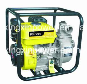 Treibstoff-Wasser-Pumpe (RP20, RP30, RP40, RP15H)