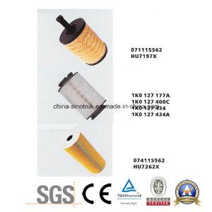 Сотрудников категории специалистов высокого качества питания оригинальный фильтр для воды воздушные фильтры масляные фильтры топливный фильтр для Isuzu Hino Nissan Ks2182 FF5089 lf3514