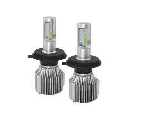 自動車、LEDのための良質LEDヘッドランプはLEDランプをつける
