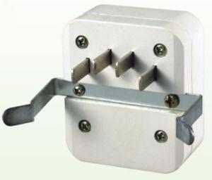 Potência de alta qualidade entroncamento de barramentos (CKX8)