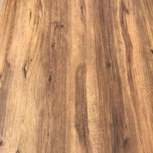 Medio Ambiente Real Non-Deformation impermeable duradera madera Piso Laminado junta para Casa Decoración