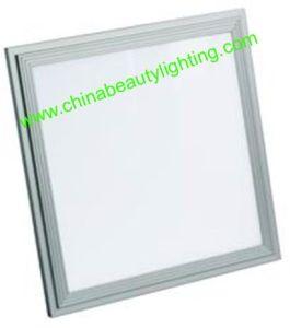 40/48W Downlight LED panel LED SMD LED de luz