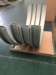 C-Arm en aluminium pour l'imagerie Radigraphic