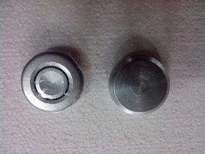 スピーカーのリングの磁石アセンブリ