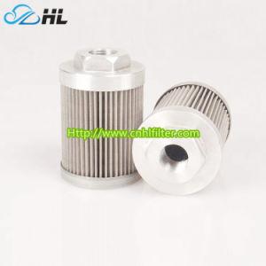 Элемент фильтра гидравлического масла: Механизм фильтрующий элемент HC8304fkn39h
