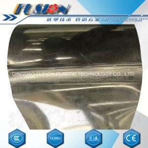 Hitte van de Pijp van het staal de Verpakte Materiële Anticorrosion - inkrimpbare Kokers