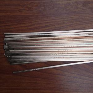 溶接棒の溶接棒の名前/原料
