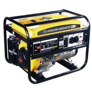 Meilleur Prix générateur à essence 6500 pour générateur de 5kw