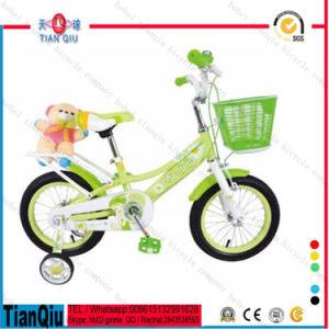 12inch/16inch/20inch Children Safe Fashion Bike Bicycle für Boys und Girls
