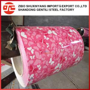 冷間圧延された鋼板かシート(CR)
