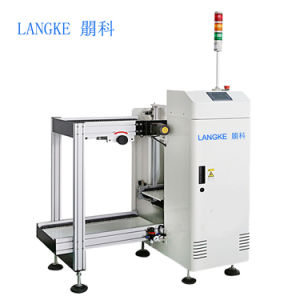 Máquina de forno de cura UV SMT