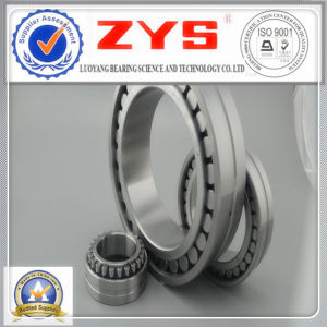 Súper precisión de rodamientos de rodillos cilíndricos Nnu4928
