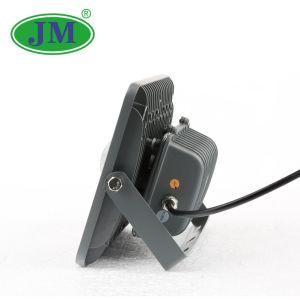 Industriales de Alta Potencia SMD proyector LED 50W la luz del tunel