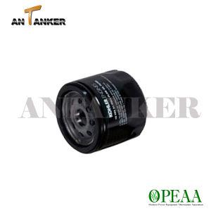De Filter van de Olie van de Vervangstukken van de motor voor Motor Kohler