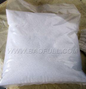 Tin Chloride Vochtvrije CAS 7772-99-8
