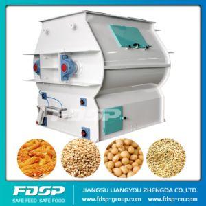 維持のセリウム/ISO/SGSが付いている容易な水生供給のミキサー