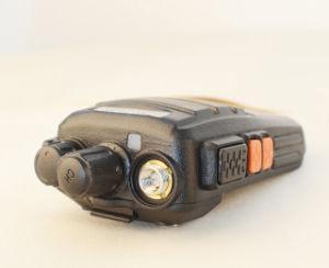 [ولكي] [تلكي] راديو [5و] [بورتبل] لحم خنزير كولومبيوم راديو مرسل مستقبل هاتف داخليّ