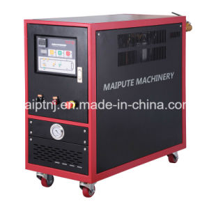 Электрический подогрев воды оборудование для контроля температуры резиновые механизма