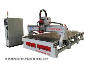 製造業者のPef販売のための1325年のCNCの木工業のルーター機械
