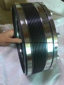 Verbinding Van uitstekende kwaliteit van de Blaasbalgen van het Metaal van de fabriek de Directe met Beste Prijs
