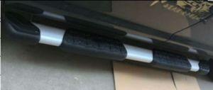 La rejilla del escalón lateral para Toyota Tacoma