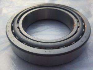 Jl22349/Jl22310 для продажи конического роликового подшипника