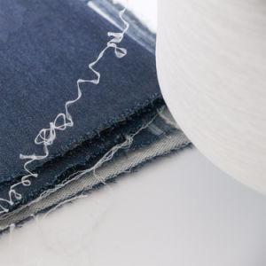 2075/3075/4075 Elastano Poliéster Acy Ar fios abrangidos por Sock