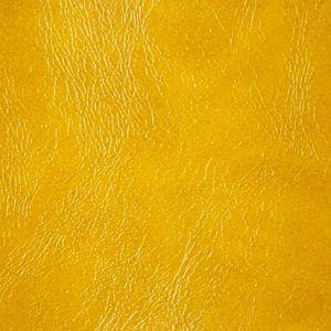PVC pour les sacs en cuir Bruni, sacs à main, canapé, meubles, des chaises. Flame-Retardant