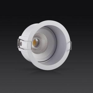 COB Module à LED feux vers le bas
