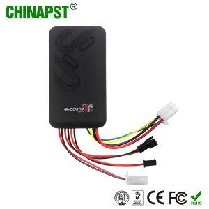 Melhor Monitoramento Ao Vivo em Tempo Real Rastreador GPS veicular (PST-GT06)