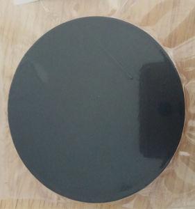 Obiettivo di polverizzazione di ITO/Cu In2o3/Sno2 (90/10wt%) dell'alta qualità