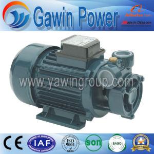Kf de alta qualidade/1 Kf/2 Kf/3 bomba eléctrica de água limpa