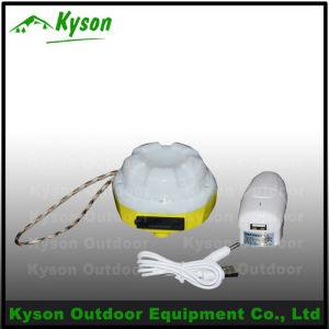 Для использования вне помещений выживания светодиодный индикатор, сигнальная лампа аварийного, светодиодный индикатор походные лампы,