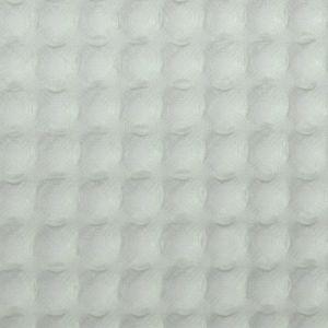 100% хлопок махровые банные халаты