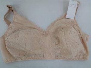 Commerce de gros sous-vêtements sexy culotte et soutien-gorge ensembles663228 (CS)