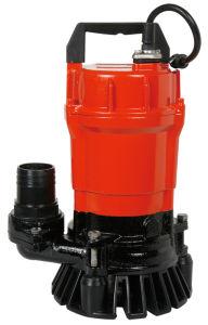 Corps en aluminium SPA500BF l'eau propre pompe submersible
