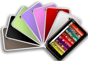 Tablet Magic Ficha (M3) WiFi