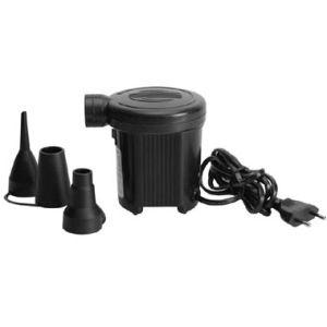 공기 압축기 펌프 (HT-206)