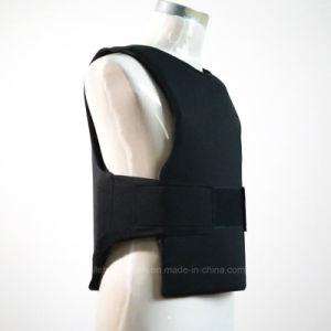 Body Armor gilet pare-balles pour la répression militaire et de police