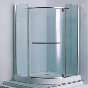 Cuarto de ba o de dise o de la esquina cabinas de ducha cerrada cuarto de ba o de dise o de la - Cabinas de bano precios ...