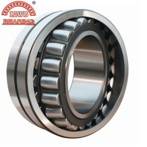 ISO 9001 Ferramentas de máquinas do rolamento esférico (CA 22312)