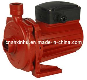 Heißwasser-Umwälzpumpe (GPD20-35Z)