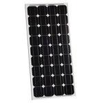75W Mono Solar Module (GP075MA)