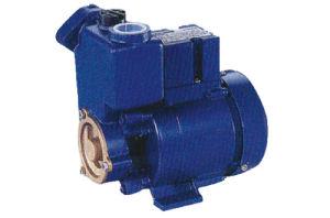 Water Pump (XF-8)