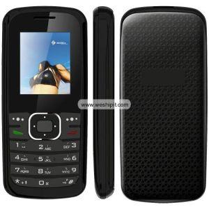 2 Telefone celular SIM