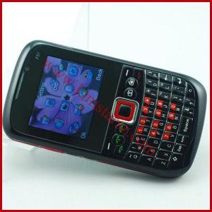 4 SIM tricolor desbloqueado telemóvel banda F52