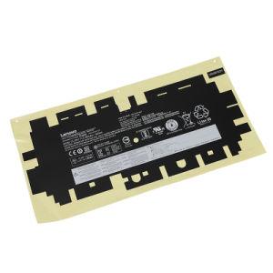 Etiket voor Macht/de Batterij van het Etiket UL van de Adapter van de Batterij/het Etiket van de Sticker