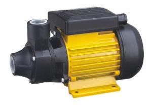 Pompa di vortice (IDB-35)